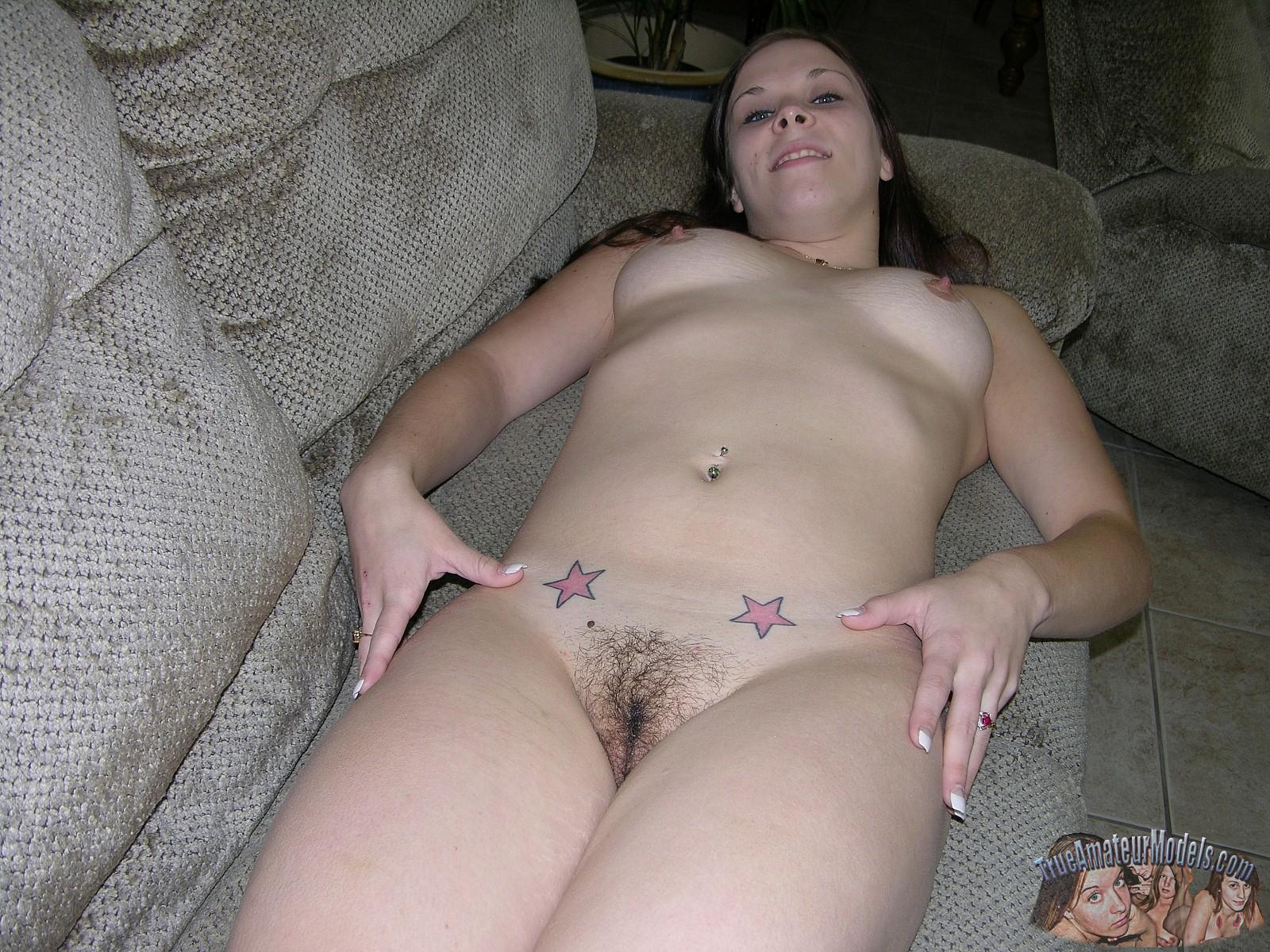 Ariane cassidy erotic red pleasure - 3 part 6