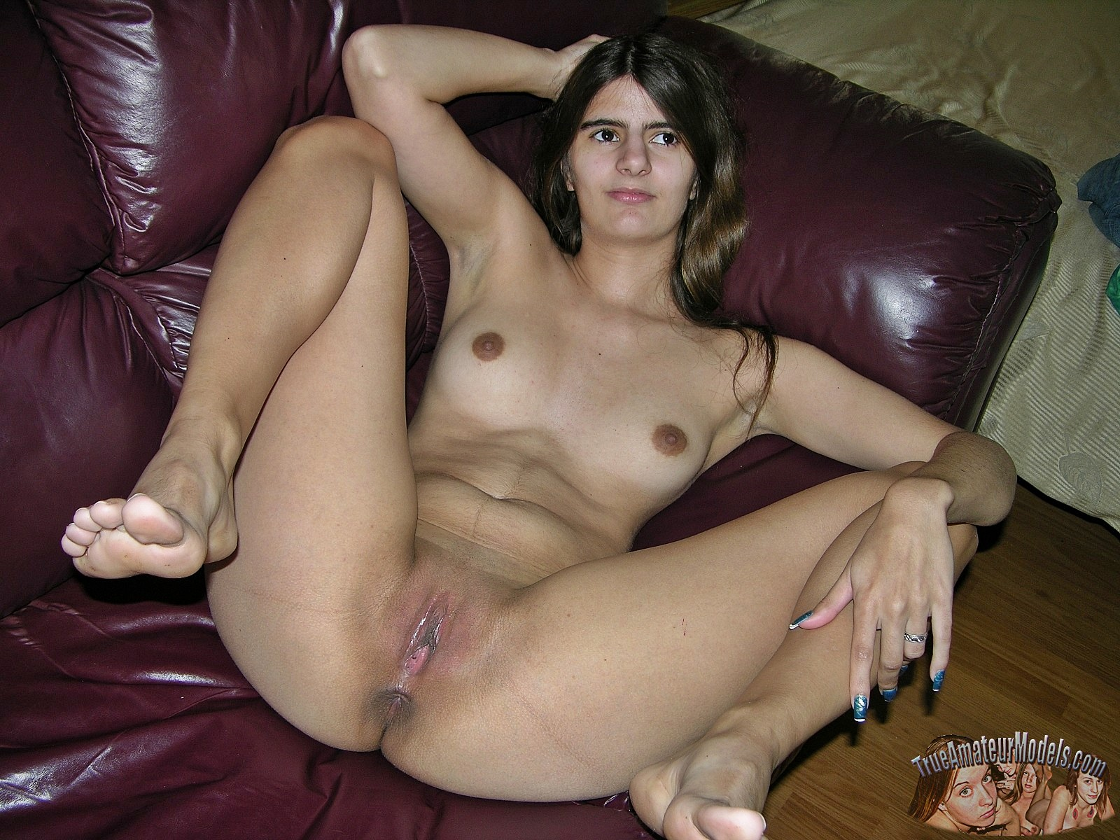 American indian girls porn-6568