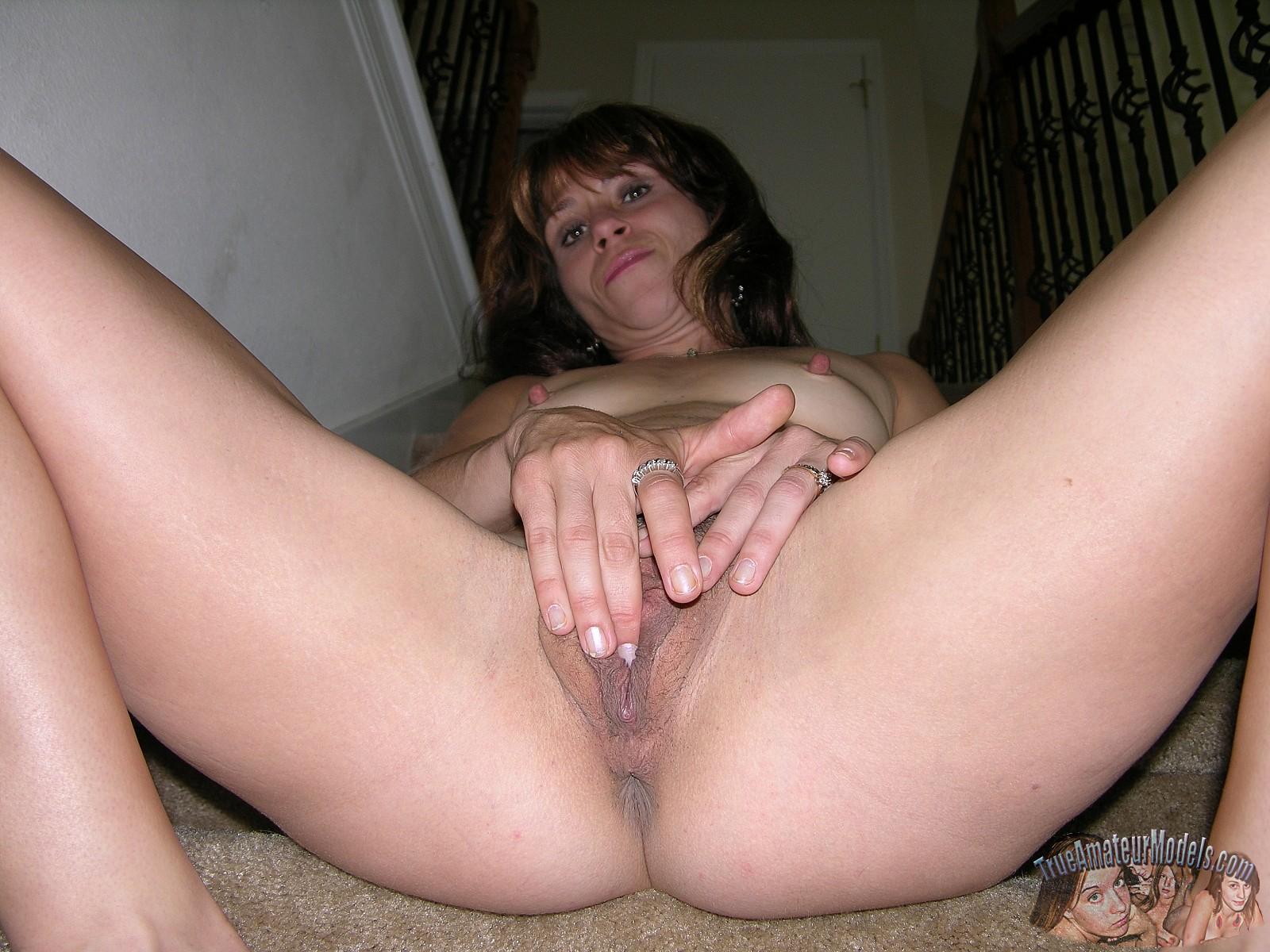 Русское взрослые вагина 6 фотография