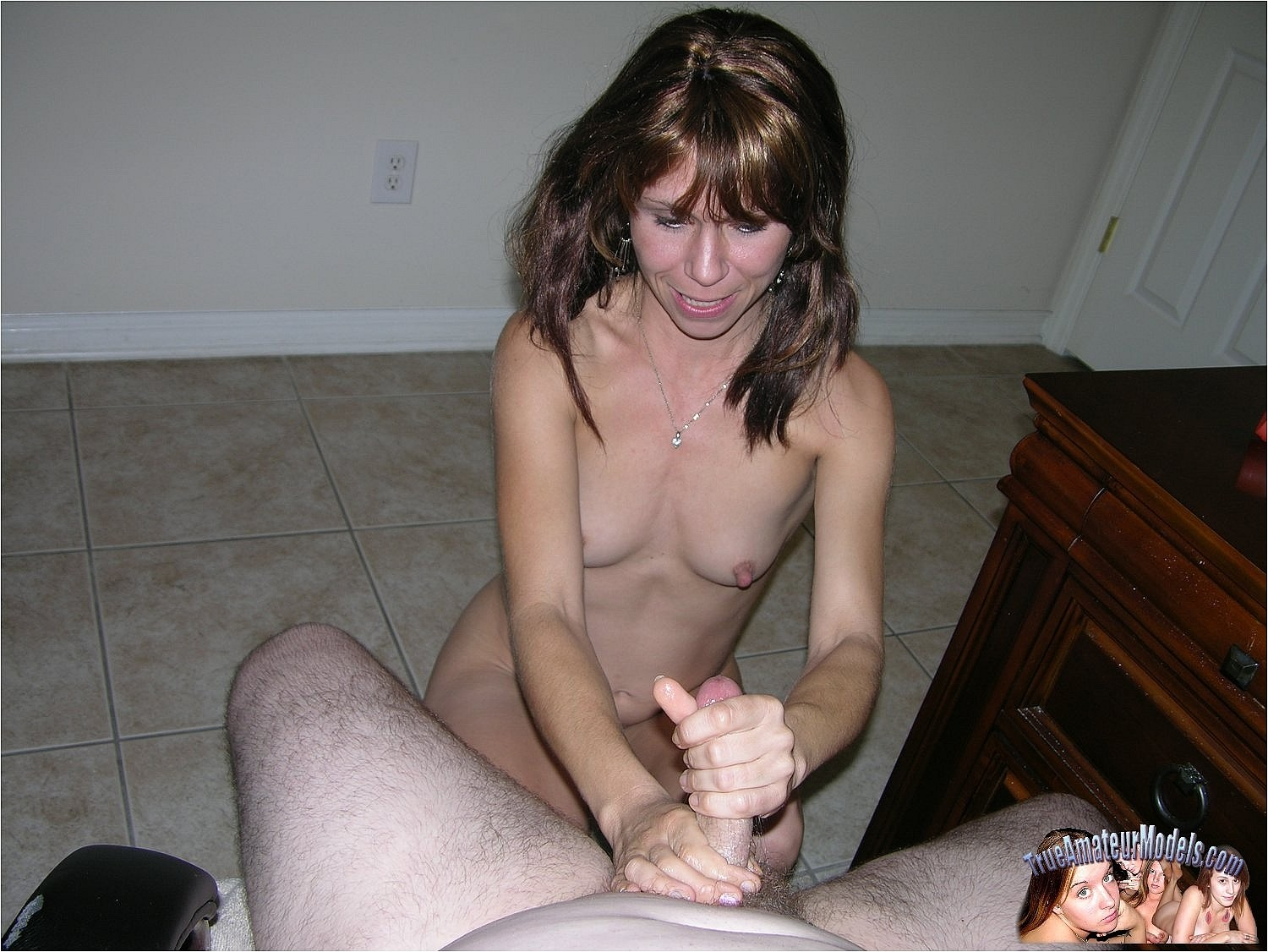 Amateur First Time Fuck