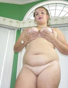 BBW-nude-trueamateurmodels12
