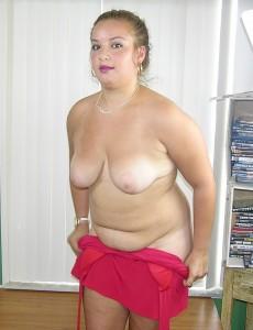 BBW-nude-trueamateurmodels4