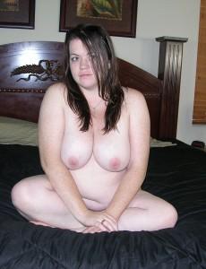 BBW-upskirt-pussy-porn11