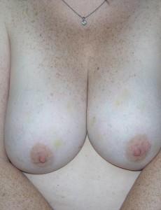 BBW-upskirt-pussy-porn12