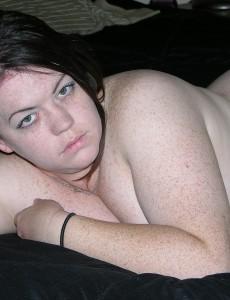BBW-upskirt-pussy-porn15