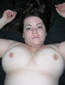 BBW-upskirt-pussy-porn16