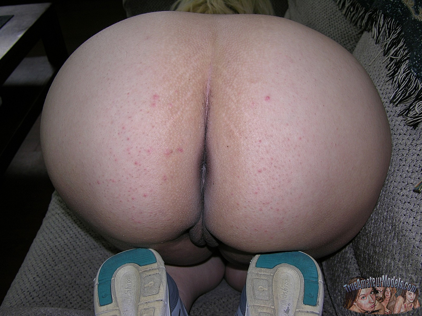 amateur-bbw-blonde-scarlett-model12