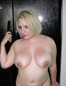 amateur-bbw-blonde-scarlett-model15