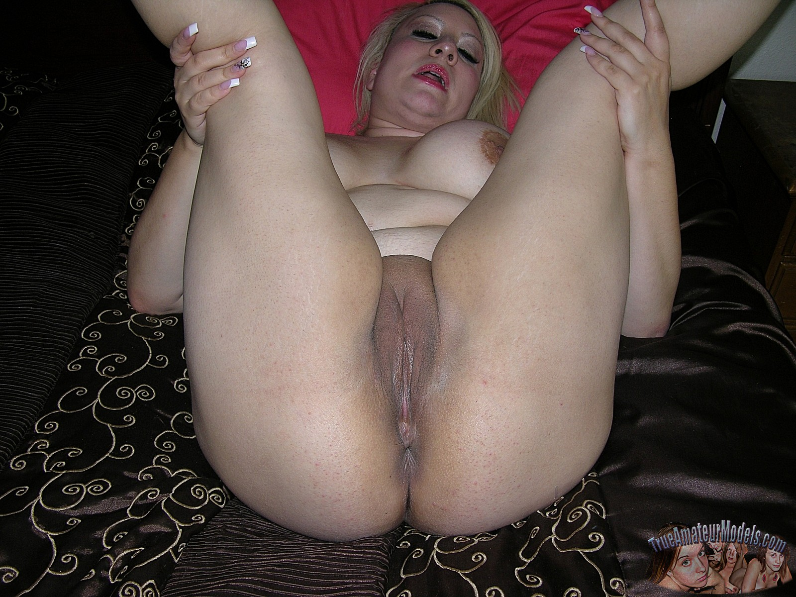 amateur-bbw-blonde-scarlett-model19