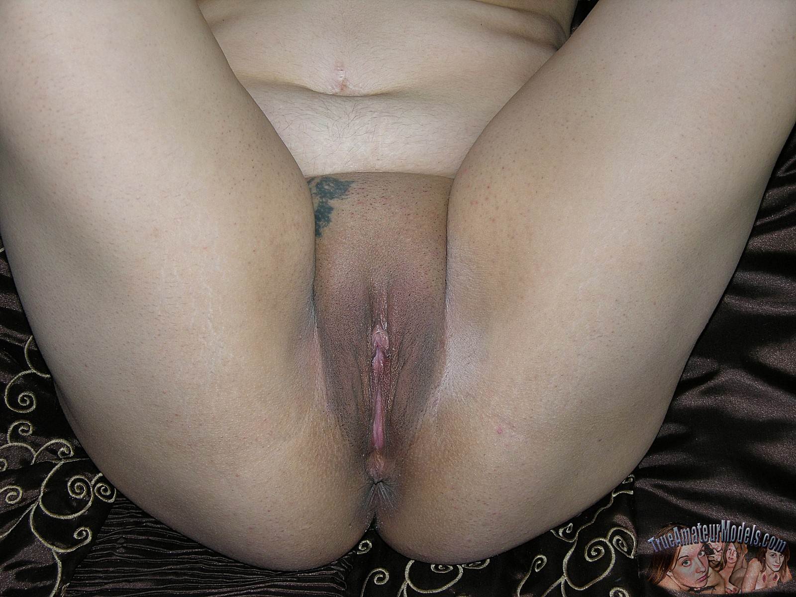 amateur-bbw-blonde-scarlett-model20