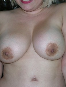 amateur-bbw-blonde-scarlett-model4