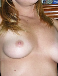 amateur-breasts