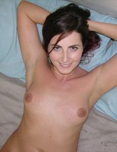 amateur-milf-helena-model18