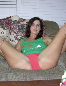 amateur-milf-helena-model3