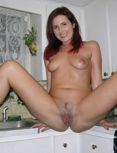 amateur-milf-helena-model7