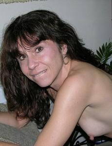 amateur-nude-modeling