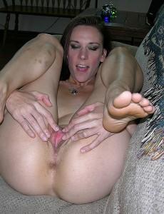amateur-nude-modeling10