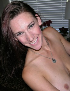 amateur-nude-modeling17