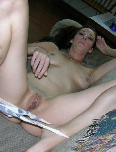 amateur-nude-modeling7