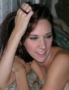 amateur-nude-modeling8
