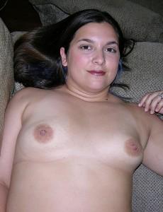 amateur-nude-modeling9