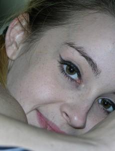 amateur-teen-nude-alexia-gold12