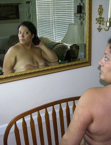 bbw-big-tits-amateur-vera-model12