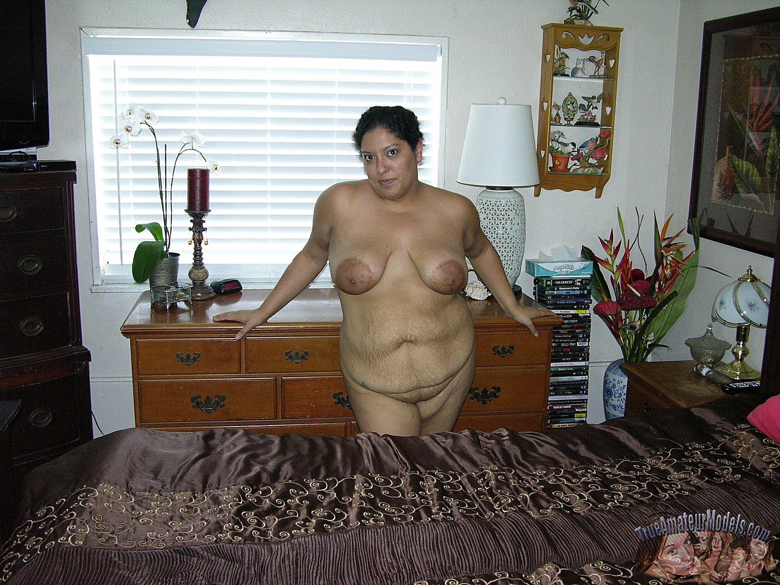 bbw-big-tits-amateur-vera-model18
