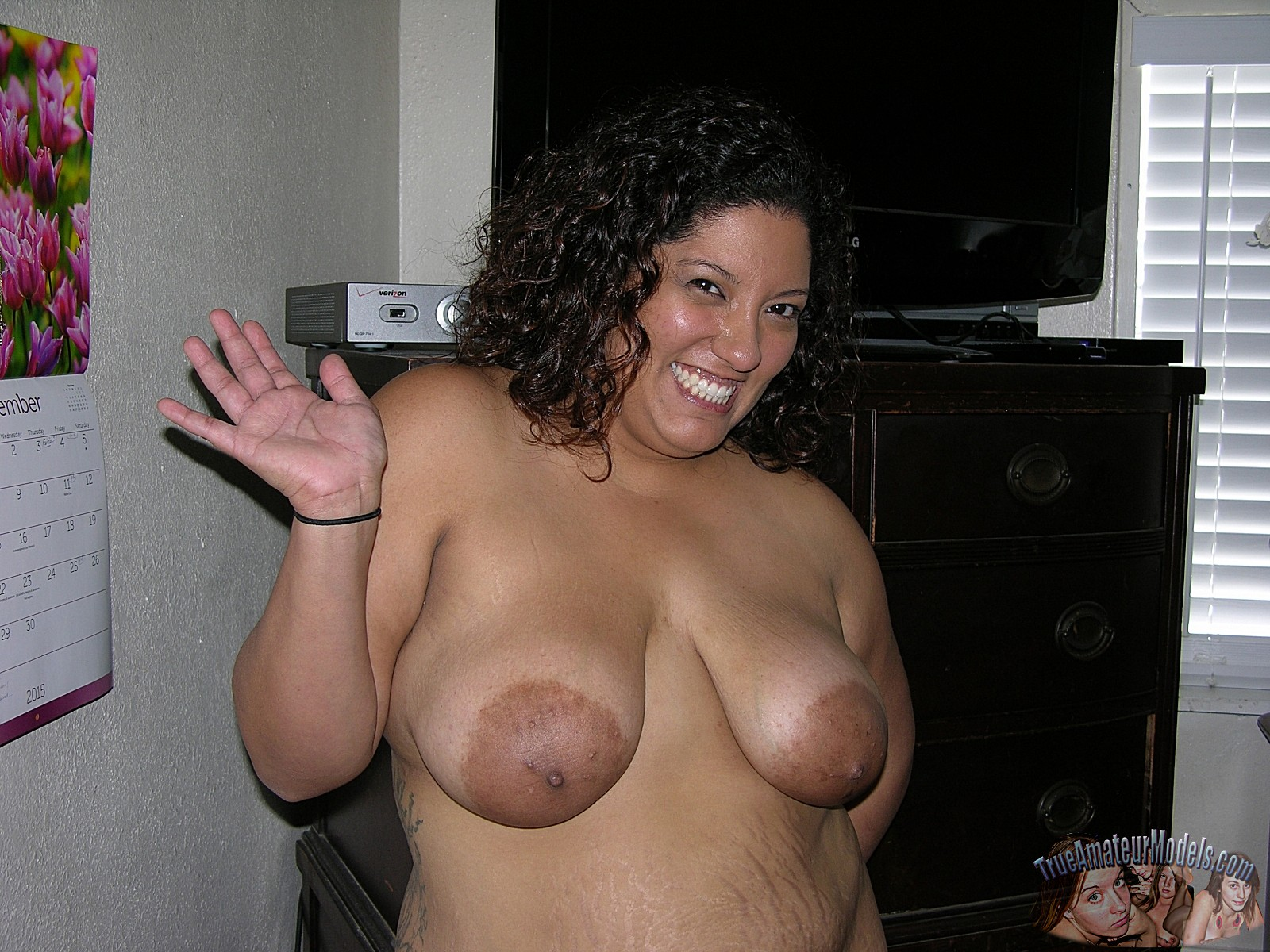 bbw-big-tits-amateur-vera-model4