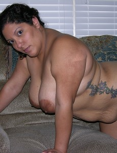 bbw-big-tits-amateur-vera-model9