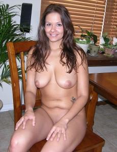 big-tits-babe-dulce-model1