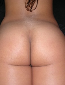 big-tits-babe-dulce-model20
