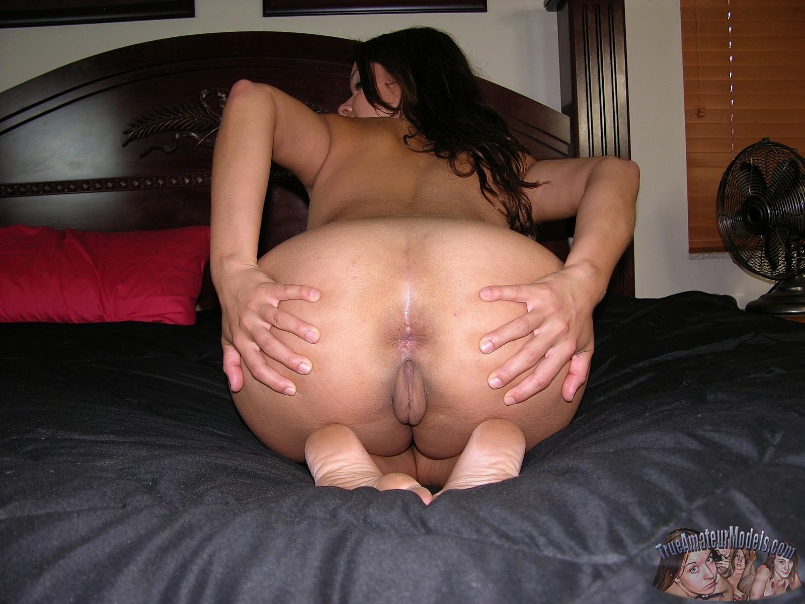 big-tits-babe-dulce-model6