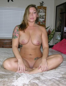 big-tits-valerie-model12