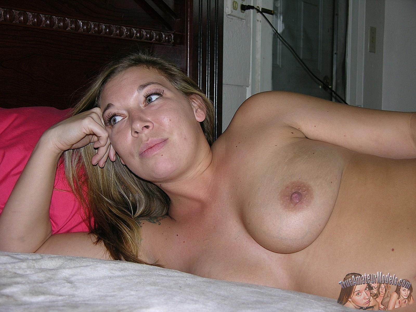 big-tits-valerie-model13