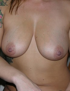 big-tits-valerie-model17