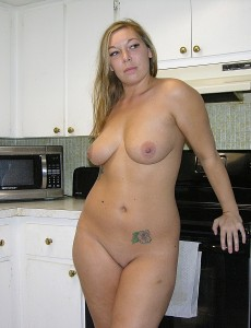 big-tits-valerie-model19