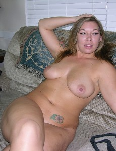 big-tits-valerie-model5