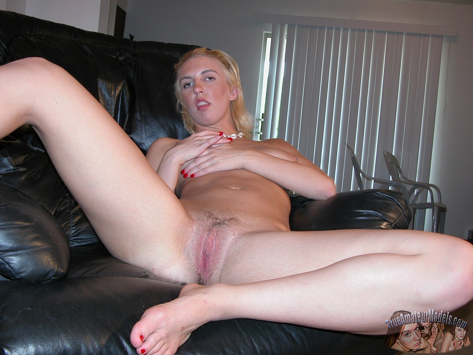 blonde-amature-porn6