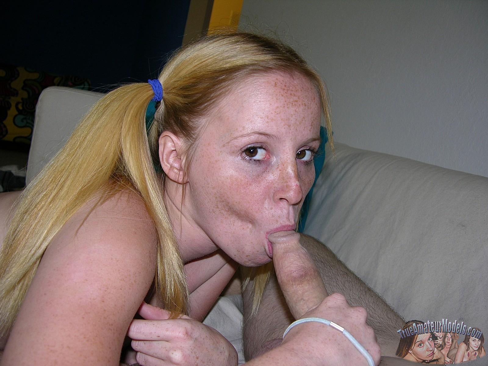 Порно фото рыжих сосалок фото 746-415