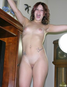 funny-nude-girl