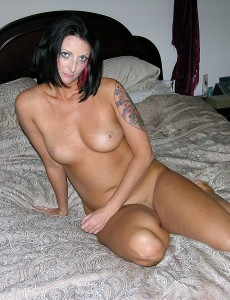 goth-babe-nude-stormy5