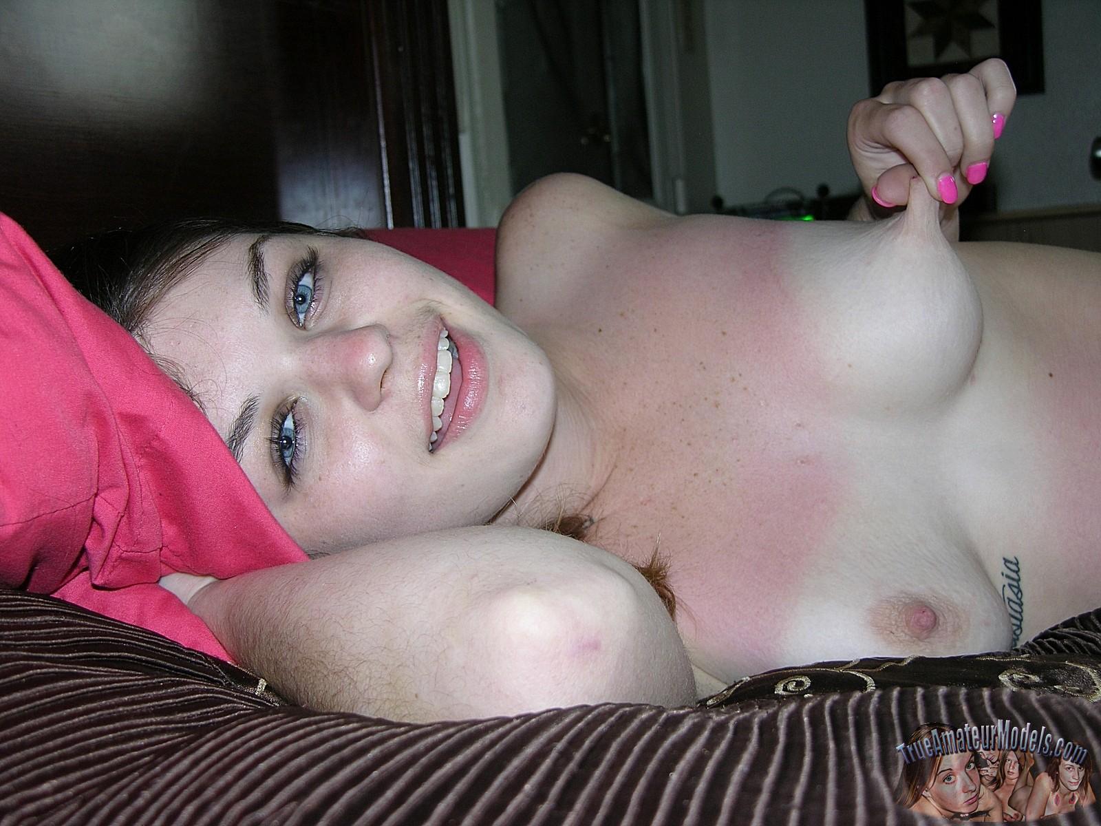 hairy-pussy-anastasia17