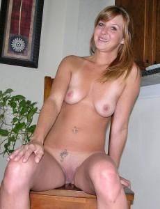 homemade-porn