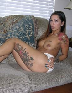 hot-amateur-babe-stefania5