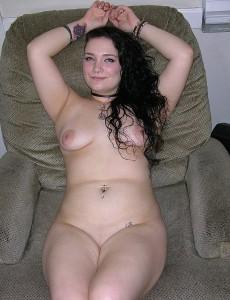 kat-model-nude51