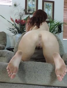 lauren-phillips-nude-porn1