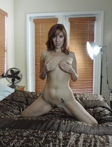 lauren-phillips-nude-porn13