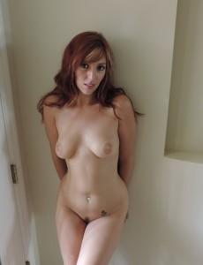 lauren-phillips-nude-porn2