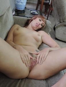 lauren-phillips-nude-porn7